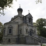 Roznov Biserica Roznoveanu-6693