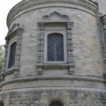 Roznov Biserica Roznoveanu-6697