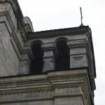 Roznov Biserica Roznoveanu-6698
