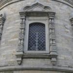 Roznov Biserica Roznoveanu-6699