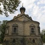 Roznov Biserica Roznoveanu-6700