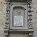 Roznov Biserica Roznoveanu-6703