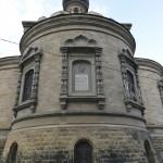 Roznov Biserica Roznoveanu-6705