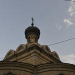 Roznov Biserica Roznoveanu-6711