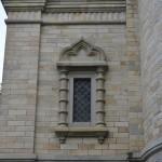 Roznov Biserica Roznoveanu-6714