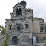 Roznov Biserica Roznoveanu-6716