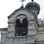 Roznov Biserica Roznoveanu-6717
