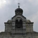 Roznov Biserica Roznoveanu-6721