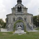 Roznov Biserica Roznoveanu-6722