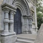 Roznov Biserica Roznoveanu-6730