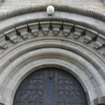 Roznov Biserica Roznoveanu-6732