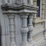 Roznov Biserica Roznoveanu-6733