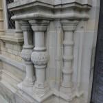 Roznov Biserica Roznoveanu-6734