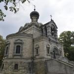 Roznov Biserica Roznoveanu-6735
