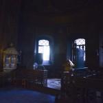 Roznov Biserica Roznoveanu-6742