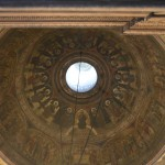 Roznov Biserica Roznoveanu-6746
