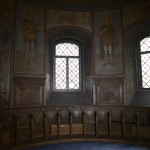 Roznov Biserica Roznoveanu-6752
