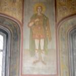 Roznov Biserica Roznoveanu-6754