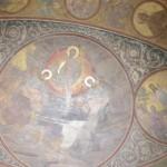Roznov Biserica Roznoveanu-6755