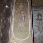 Roznov Biserica Roznoveanu-6758