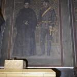 Roznov Biserica Roznoveanu-6759