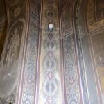 Roznov Biserica Roznoveanu-6768
