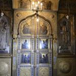 Roznov Biserica Roznoveanu-6776