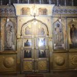 Roznov Biserica Roznoveanu-6779