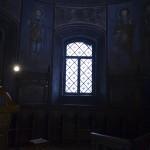 Roznov Biserica Roznoveanu-6781