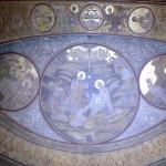 Roznov Biserica Roznoveanu-6783