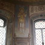 Roznov Biserica Roznoveanu-6785