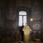Roznov Biserica Roznoveanu-6786