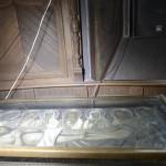 Roznov Biserica Roznoveanu-6789