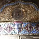 Roznov Biserica Roznoveanu-6801