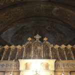 Roznov Biserica Roznoveanu-6805