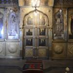 Roznov Biserica Roznoveanu-6807
