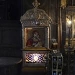 Roznov Biserica Roznoveanu-6811
