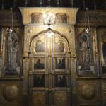 Roznov Biserica Roznoveanu-6819