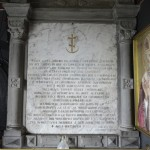 Roznov Biserica Roznoveanu-6832