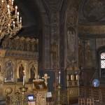 Roznov Biserica Roznoveanu-6837