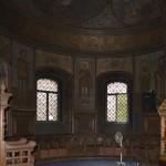 Roznov Biserica Roznoveanu-6840