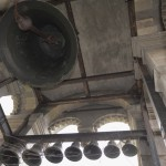 Roznov Biserica Roznoveanu-6853