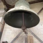 Roznov Biserica Roznoveanu-6854
