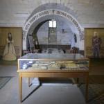 Roznov Biserica Roznoveanu-6869