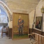 Roznov Biserica Roznoveanu-6871