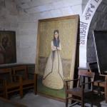 Roznov Biserica Roznoveanu-6872