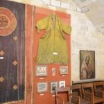Roznov Biserica Roznoveanu-6873