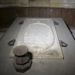 Roznov Biserica Roznoveanu-6875