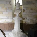 Roznov Biserica Roznoveanu-6879