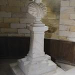 Roznov Biserica Roznoveanu-6880
